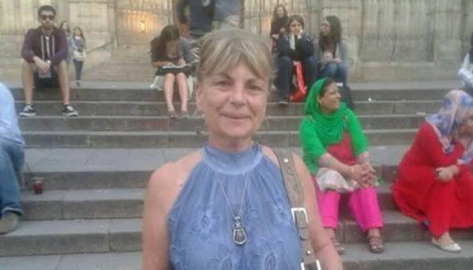 Un detingut en l'operació pel presumpte homicidi d'una dona el juny passat a Pallaresos
