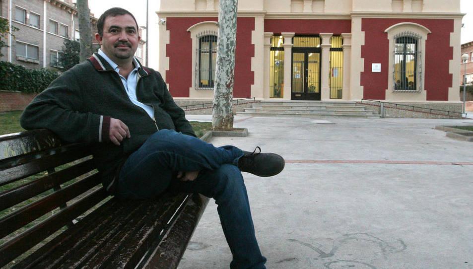 La FAVR denuncia el tracte desfavorable als municipis del sud per part de la Confederació d'Associacions de Veïns de Catalunya