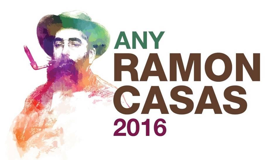 Torredembarra se suma a la celebració de l'any Ramon Casas amb una ruta pel municipi