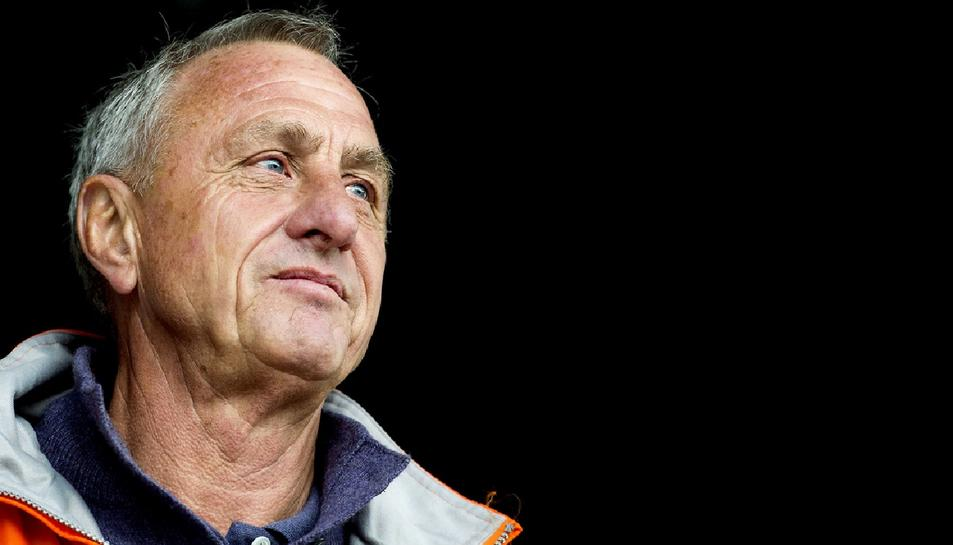Com a entrenador del club blaugrana, va aconseguir quatre títols de lliga consecutius i la primera Copa d'Europa de la història del Barça