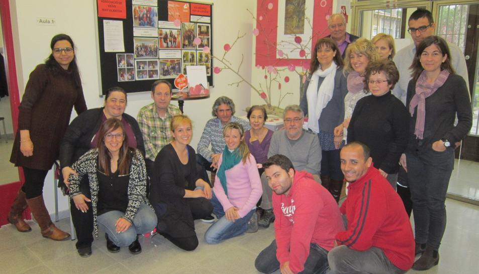 El Centre de Normalització Lingüística comença els cursos del tercer trimestre a Reus
