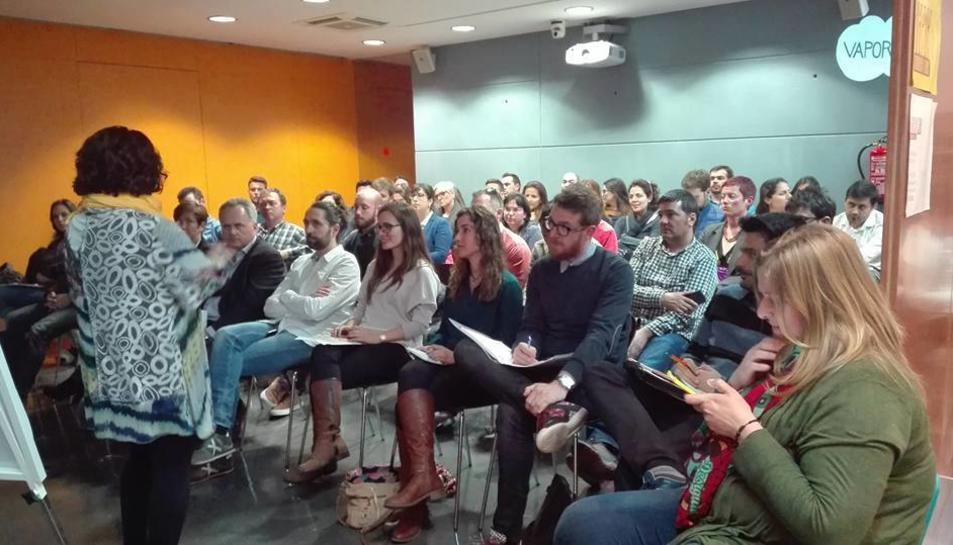 PIMEC JOVES organitza la Jornada Neurovendes 3.0