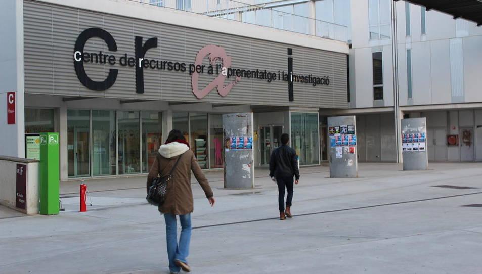 La URV, la quarta universitat espanyola millor valorada pel U-Ranking