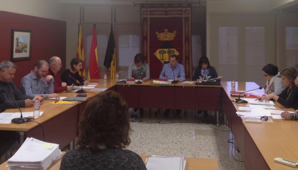 L'Ajuntament de Vandellòs i l'Hospitalet de l'Infant donen suport al projecte BCN World