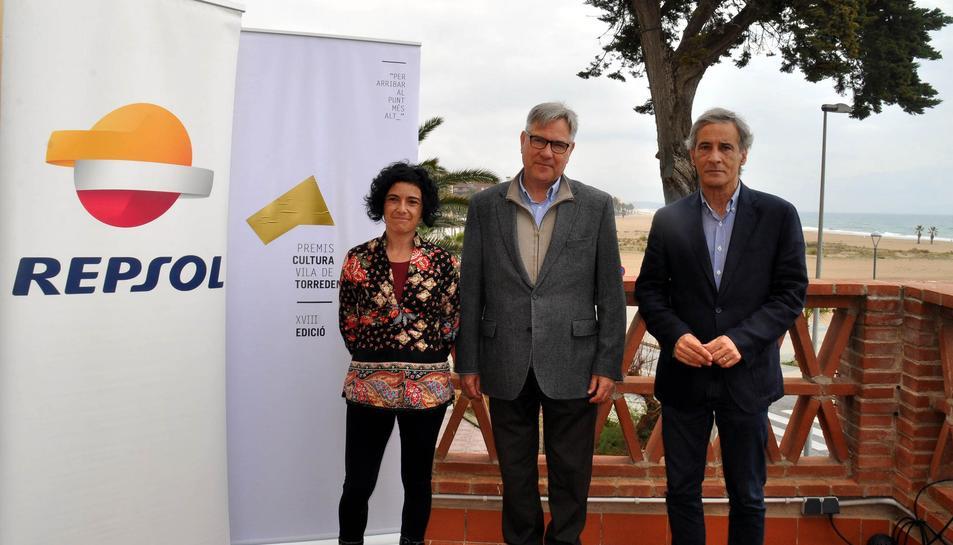 La 29a edició del Premi de Periodisme Mañé i Flaquer es presenta amb novetats