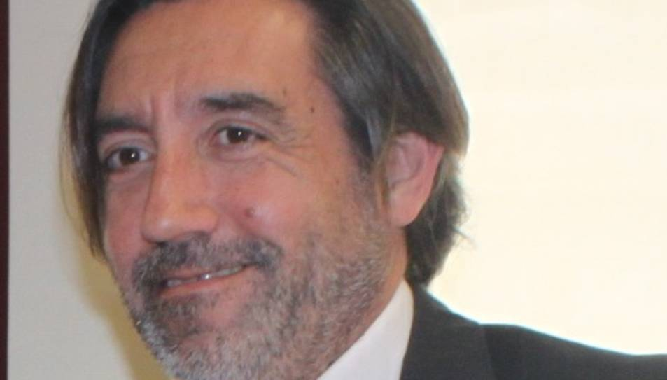Pere Gomés (CDC)