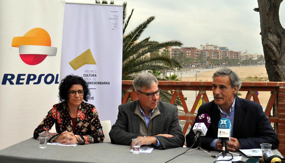 El Premi de Periodisme Mañé i Flaquer augmenta la dotació econòmica