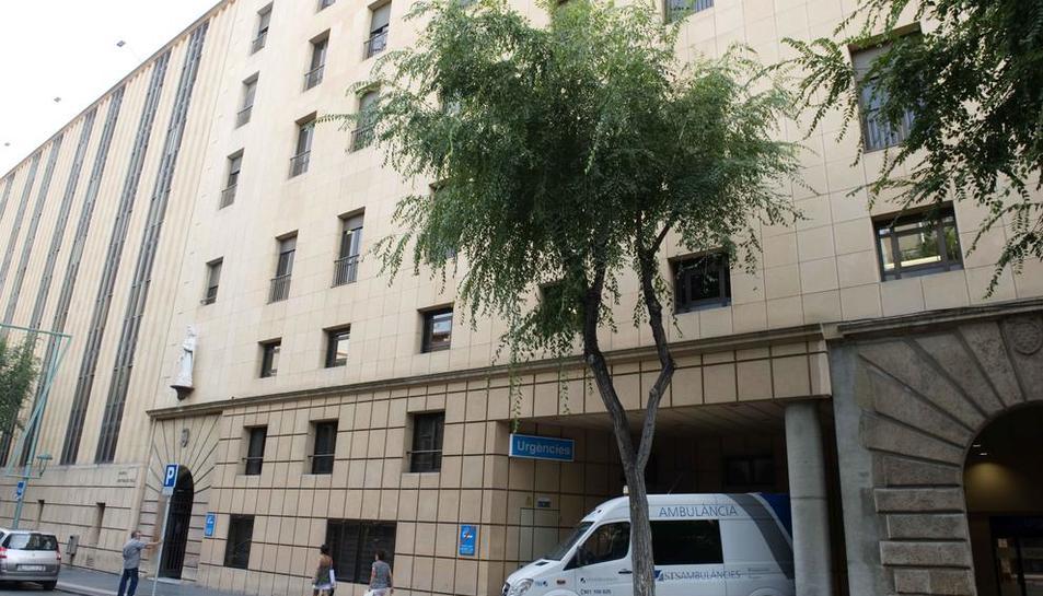 La Fundació Santa Tecla tanca un acord de refinançament