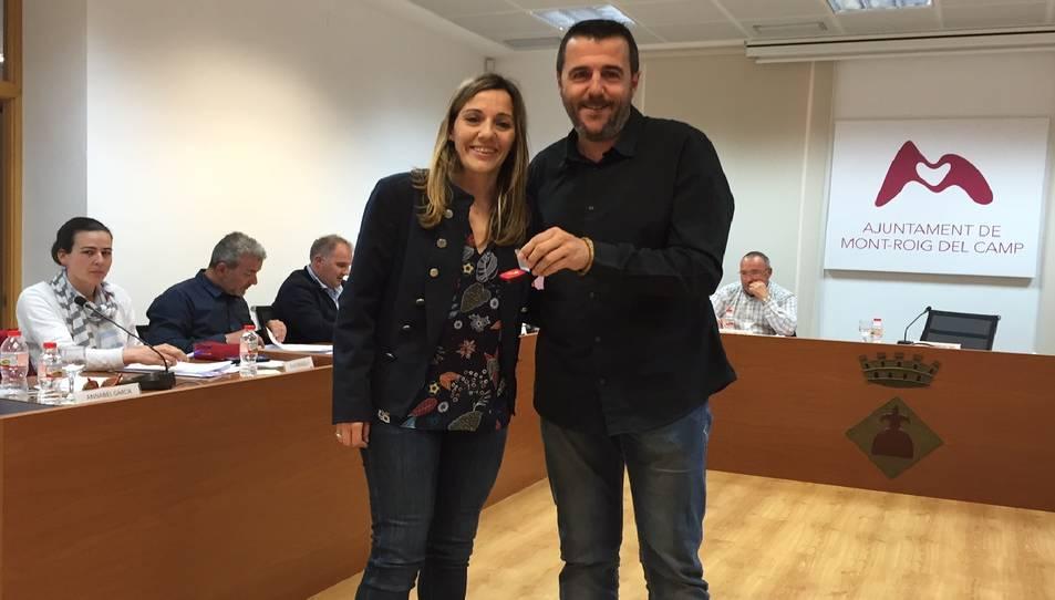 Mont-roig tanca l'exercici del 2015 amb un superàvit de 4,5 milions d'euros