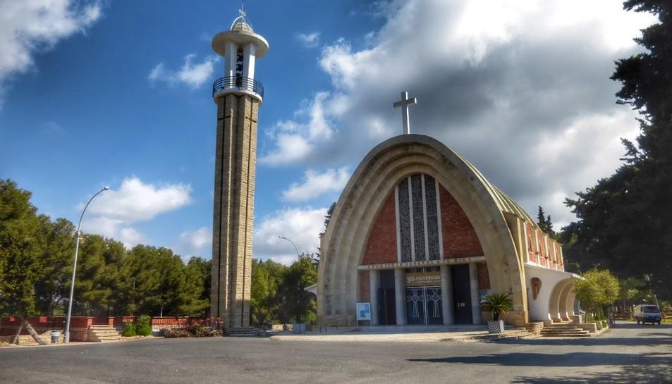 Els bisbes han estat aquests dies reunits al Santuari de la Mare de Déu de Loreto.