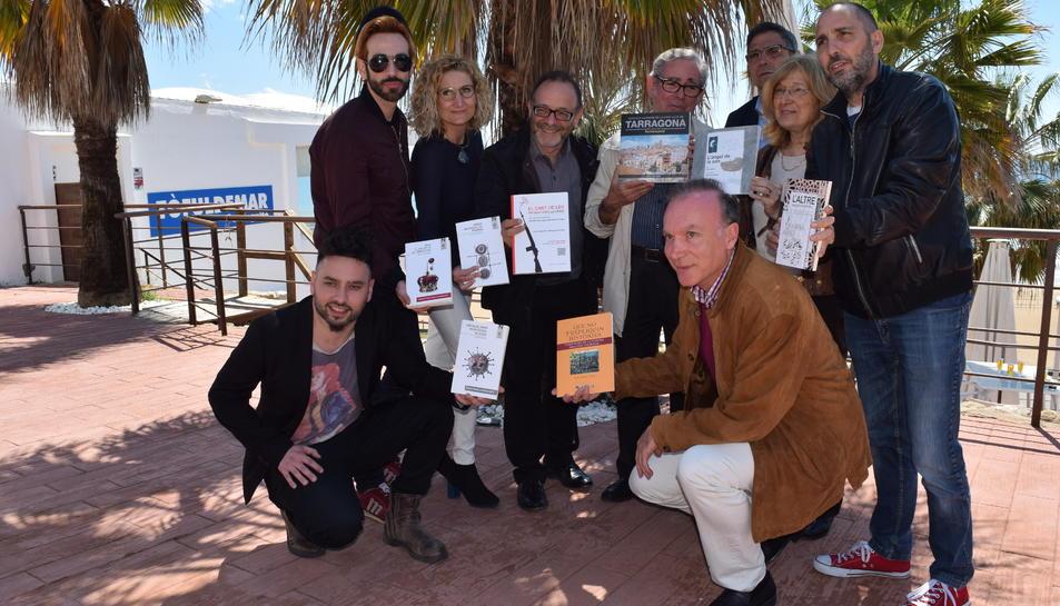 Arola afronta aquest Sant Jordi amb més de 60 novetats editorials