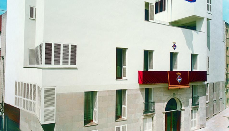 Vila-seca es converteix en la primera ciutat catalana amb deute zero