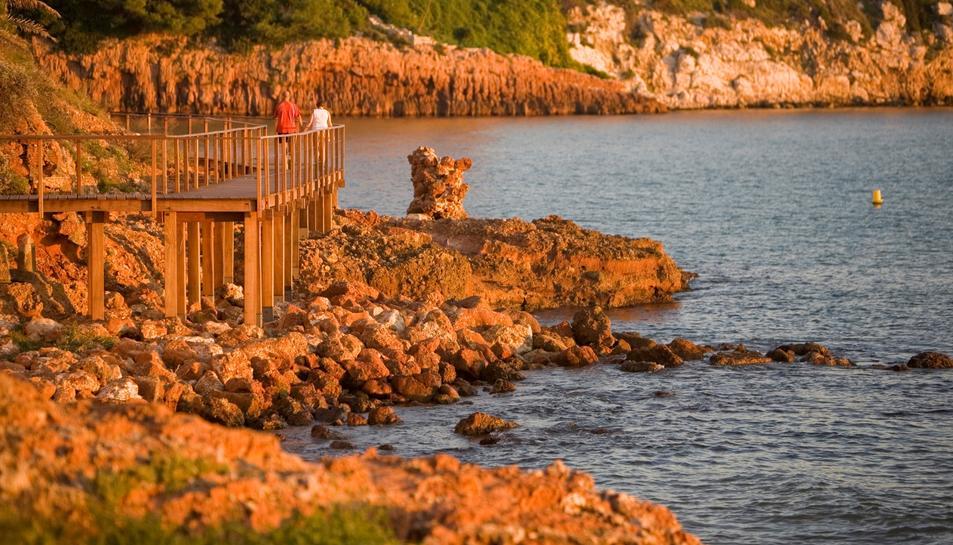 L'Ajuntament invertirà 5 MEUR recuperar el litoral del Cap Salou