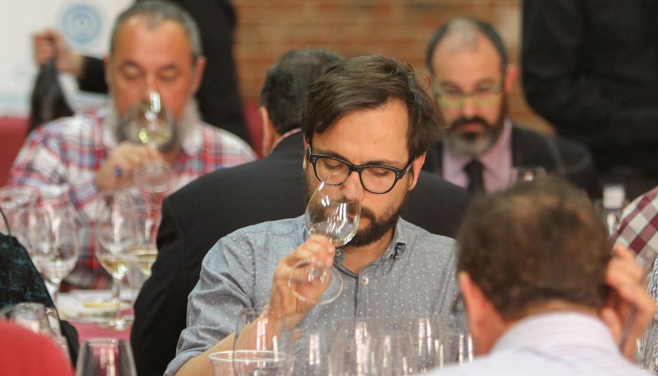 Reus es reafirma com la capital catalana del vermut
