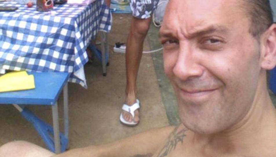 El presumpte assassí de la psicòloga tarragonina va estar condemnat per violació