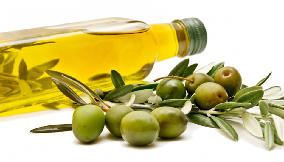 L'oli d'oliva verge enriquit amb polifenols de farigola ajuda a protegir l'ADN