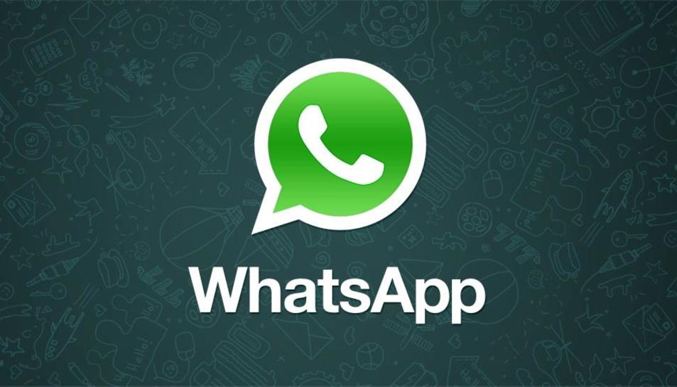 WhatsApp llança un programa per a Mac i Windows