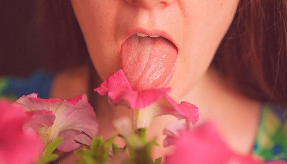 Connexió amb la terra: nova tendència sexual