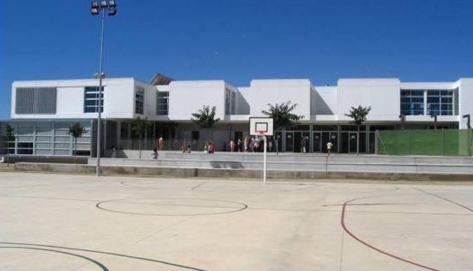 L'Ajuntament de Cunit incrementa fins a 30.000€ la subvenció per llibres de text