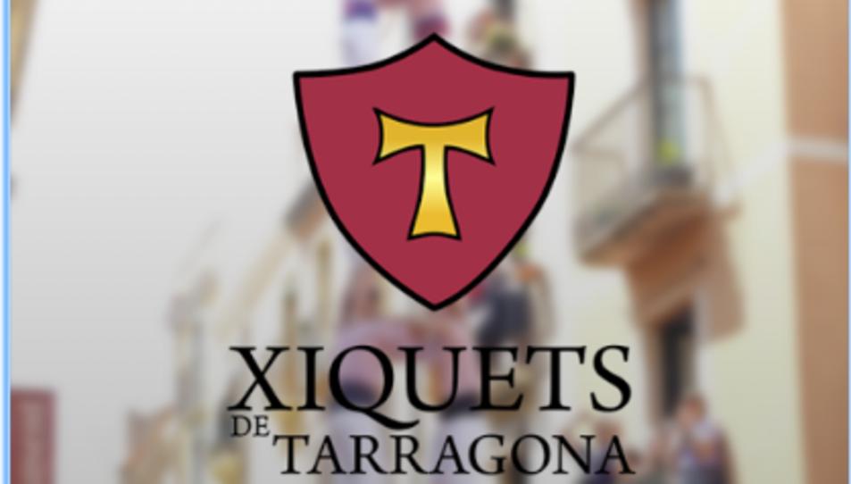 Els Xiquets de Tarragona llancen una aplicació per a mòbils