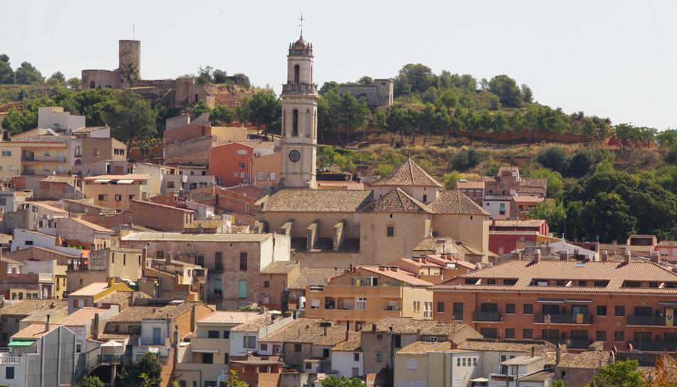 La Generalitat posa a la venda 32 immobles procedents d'herències intestades