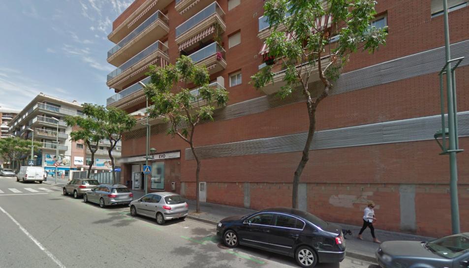 La font dels Lleons pot fer perdre milions d'euros a Tarragona, segons la CUP
