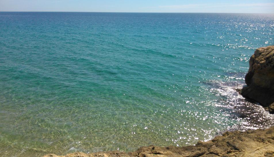 Una ruta per les platges de la Costa Daurada
