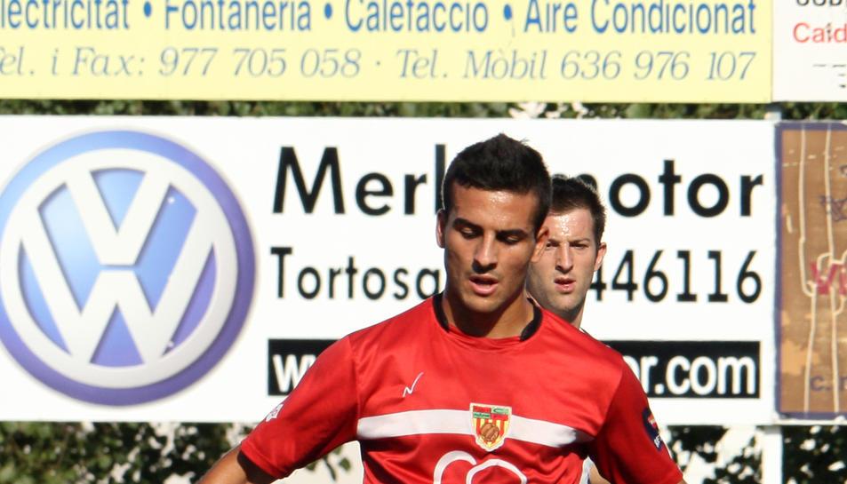 Els bessons Vidal tornaran a la Pobla en l'any de rejoveniment del club