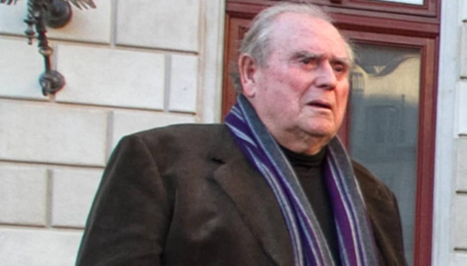 Joan Basora