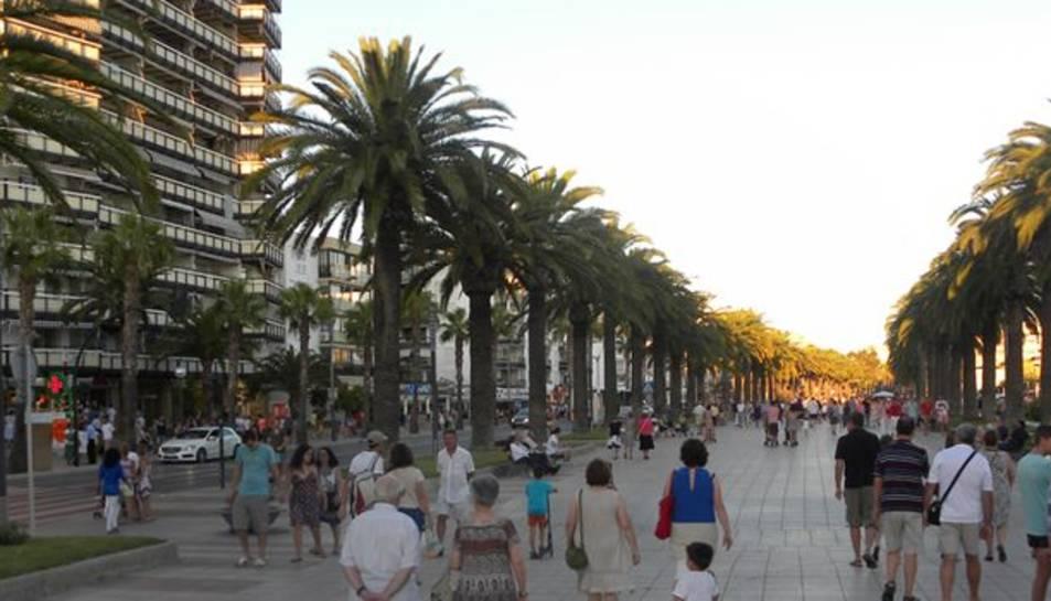 Salou farà inspeccions per detectar pisos turístics il·legals