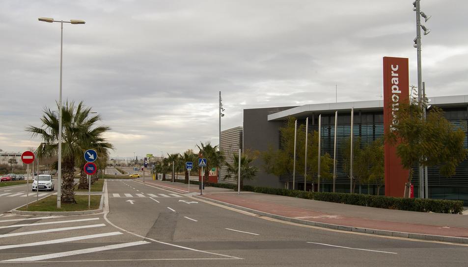 Reus recorre a l'assessorament jurídic per desfer el 'swap' del crèdit de la Fira