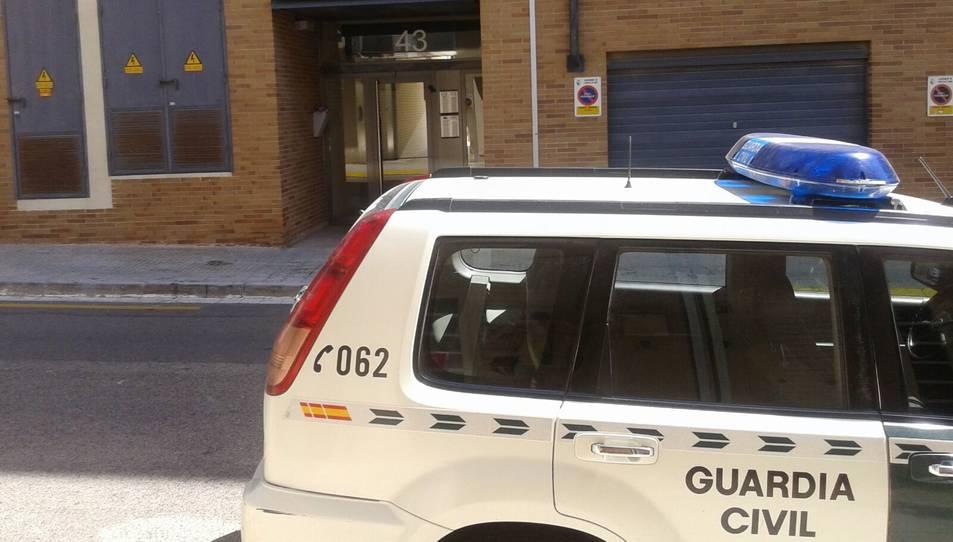 Les diligències preveuen la detenció d'onze persones en l'operació contra la consultora Efial