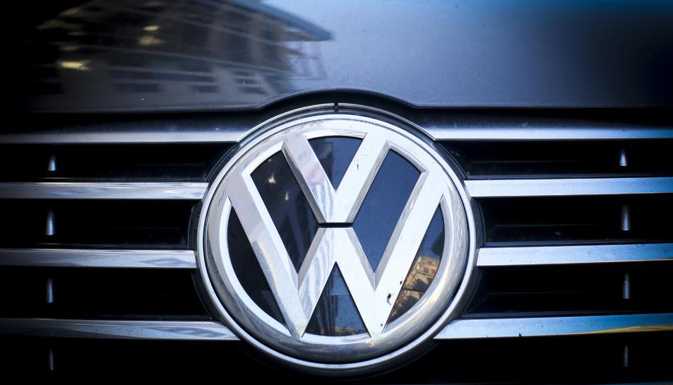 Almenys 27 afectats de Volkswagen a la província denuncien el grup