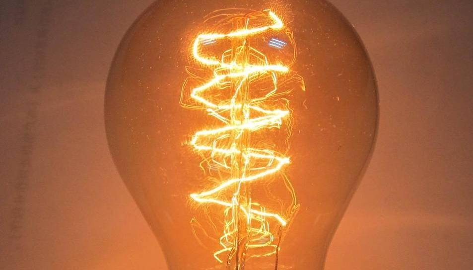 Una avaria ha deixat 3.792 abonats sense subministrament elèctric a la Ribera d'Ebre