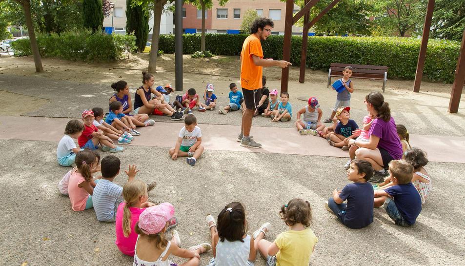 Casals de verano en Vila-seca.02