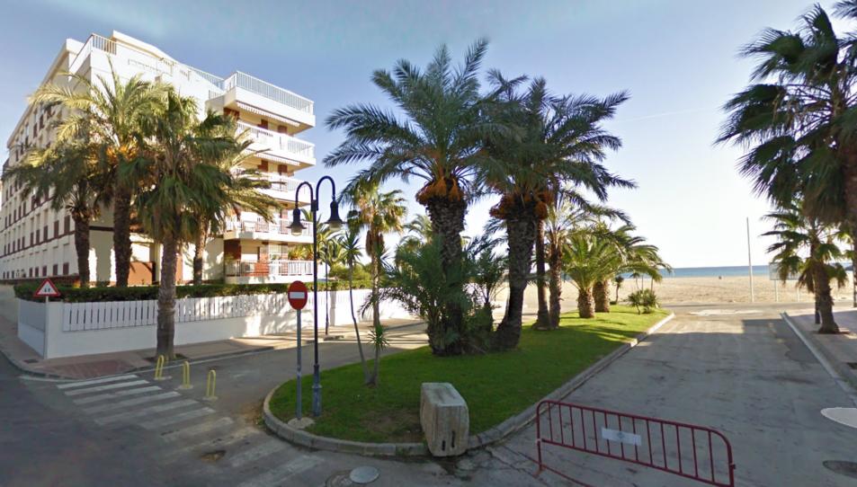 Una associació de veïns del Francàs també demana la segregació del Vendrell