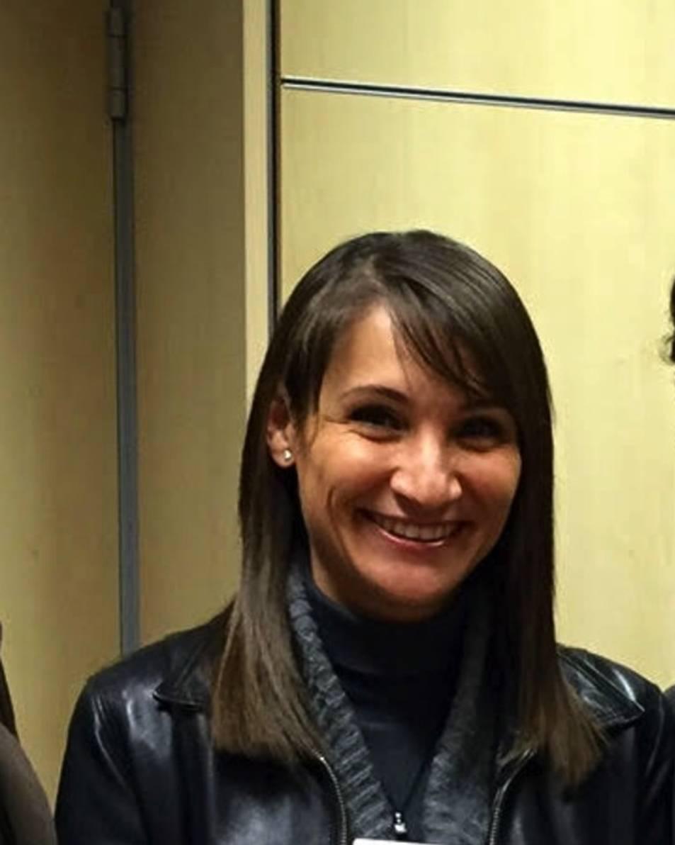 La líder de C's a Salou deixa el grup municipal per motius personals