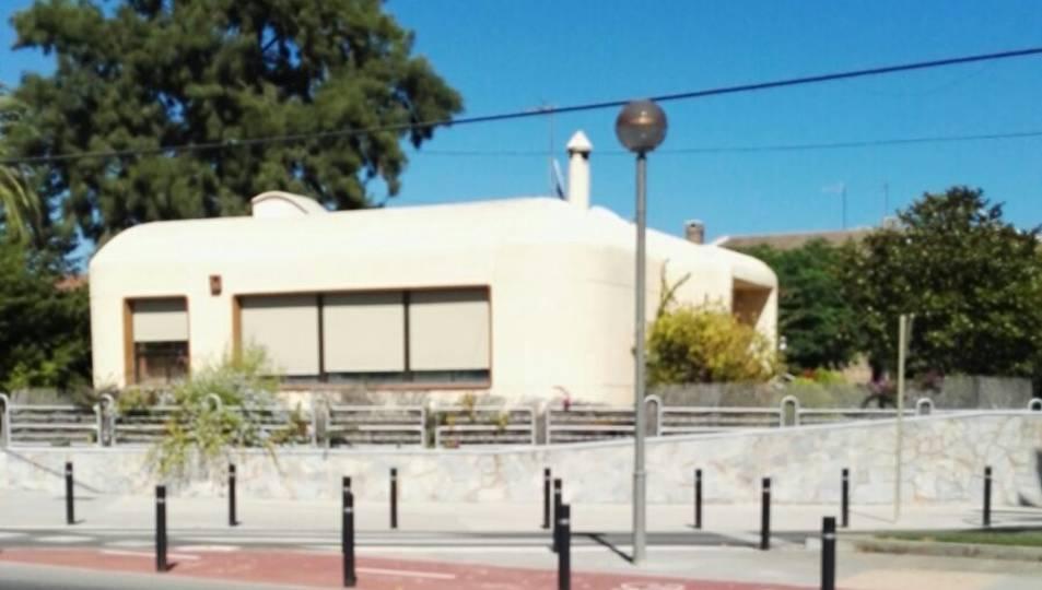 Ocupen dos nous xalets a la urbanització de Vilafortuny