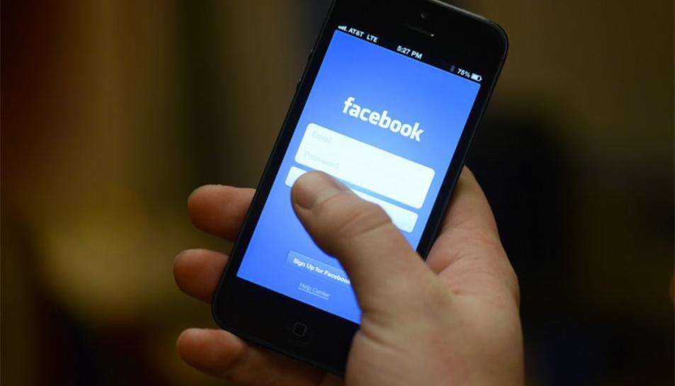 Els Mossos d'Esquadra alerten d'una cadena viral al Facebook