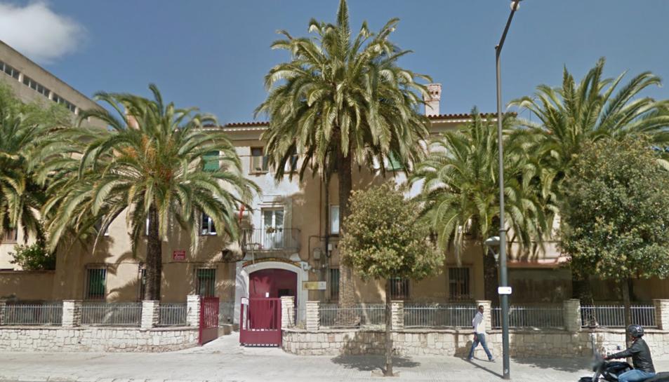 El germà d'un antifranquista enverinat a Reus el 1973 declara aquest dimarts