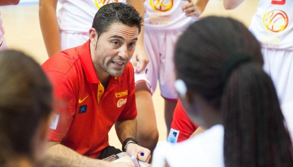 Recepció olímpica dels vila-secans Helena Casas i Víctor Lapeña
