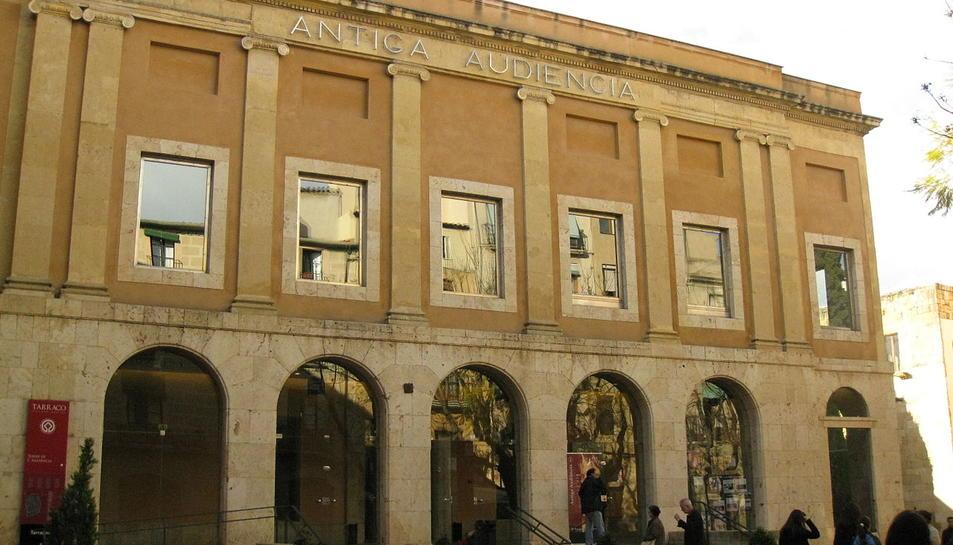 El Seminari Marca Ciutat, un referent a tot Catalunya