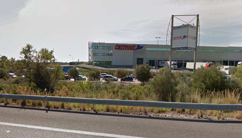 Proposen sancionar amb 240.000 euros el grup Carreras per frau en la contractació temporal