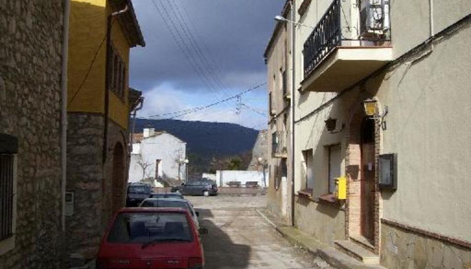 imatge de l'Ajuntament de Querol