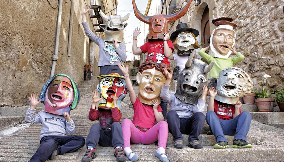 El Centre Picasso d'Horta viurà el primer acte el diumenge.