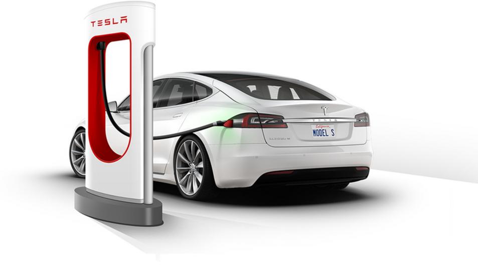 Tesla obrirà la seva seu social a l'estat espanyol a Barcelona