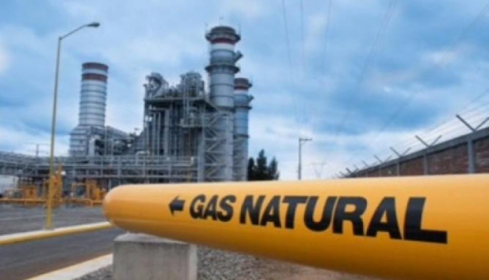 Volen que se sancioni a Gas Natural.