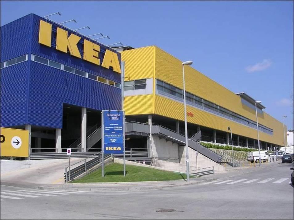 La de Tarragona serà la primera botiga fora de la província de Barcelona.