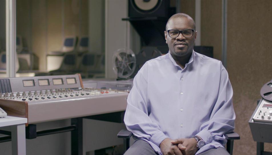 El Teler de Llum projectarà un audiovisual que reflexiona sobre els músics 'one-hit wonder'