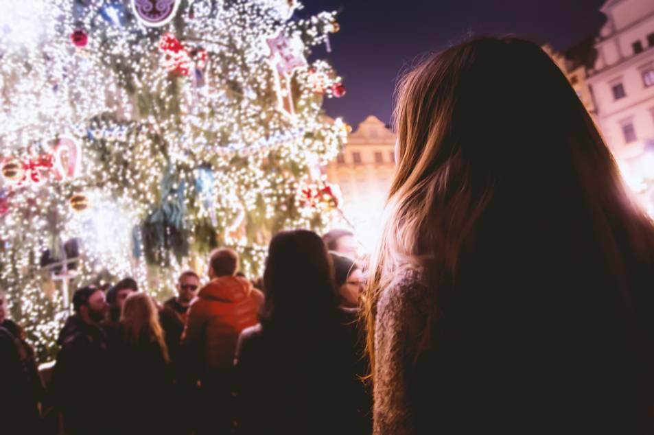 Durant les vacances de Nadal és quan s'acostumen a perdre més infants.